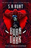 Burn the Dark: Malus Domestica #1