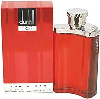 Dunhill Alfred Desire Eau de Toilette Spray for Men 100ml