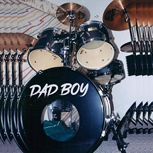 Dad Boy