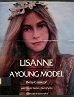 Lisanne, a young model