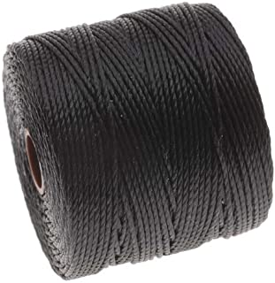 Best nylon cord sizes Reviews