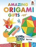 Amazing Origami Gifts (English Edition)