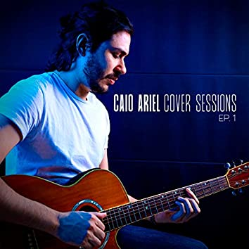 Cover Sessions, Ep. 1