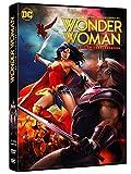 Wonder Woman Edición Conmemorativa [DVD]