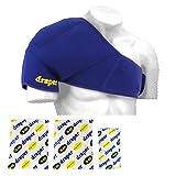 ディーエム アイシングサポーター 肩用セット #DI-10 (取寄品)