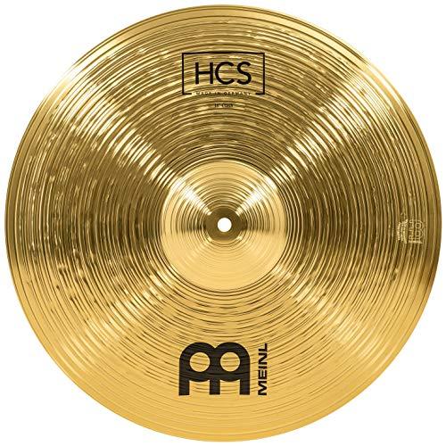 Meinl HCS18C - Platillo, 18