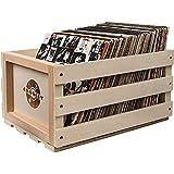 Crosley Record Storage Crate