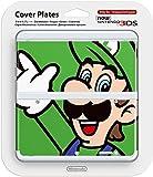 New Nintendo 3DS Zierblende 002