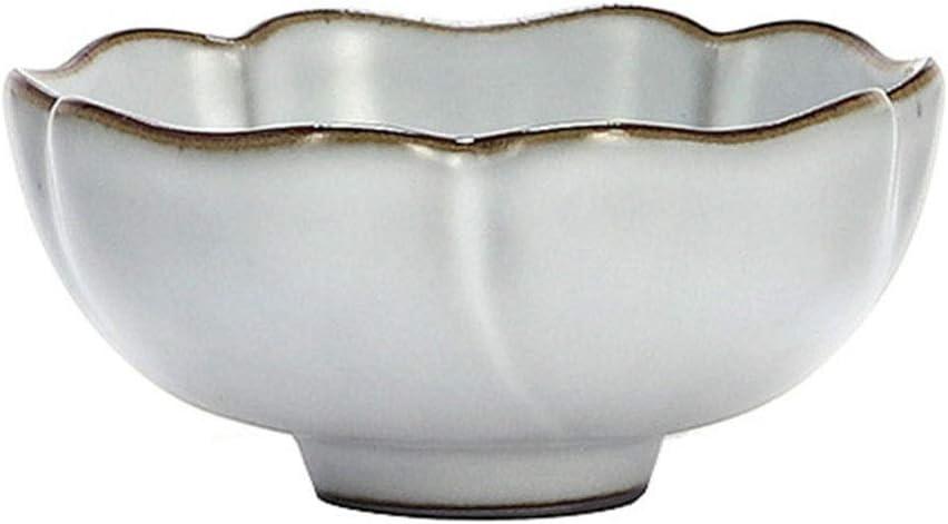 Handmade Chinese Ceramic sale Tea Cup H Cups Tulsa Mall Porcelian Asian No