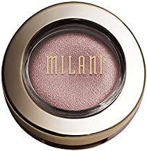 Best milani champagne eyeshadow Reviews