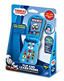 Thomas & Friends TT01 Phone,Mobile, Toy,Talking,Learning Aid