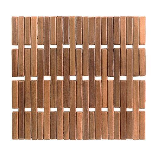 salvamanteles madera fabricante Premier Housewares