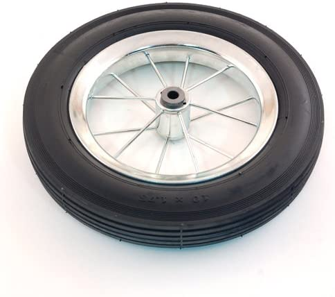 wholesale Arnold 10-Inch high quality wholesale Spoke Wheel online
