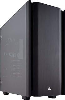 Corsair Obsidian 500D ミドルタワー型PCケース [強化ガラスモデル] CS7058 CC-9011116-WW