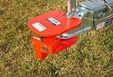 InSite Solutions Equipment Lock BRHL - Steel...