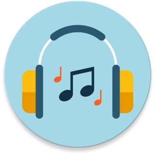 ラジカッター(β) - radikoをMP3でダウンロード ラジオ録音不要のアプリ...