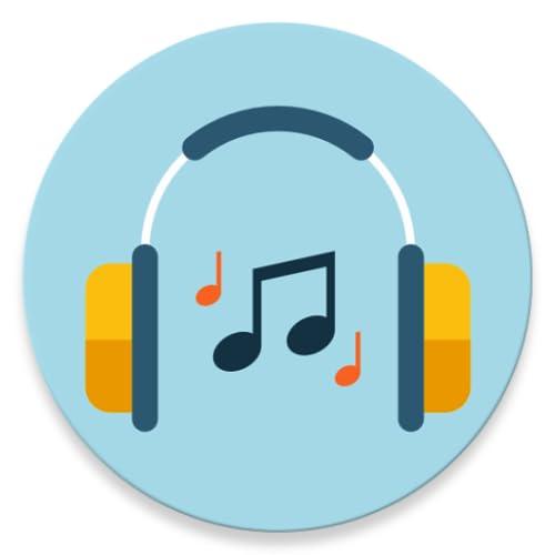 ラジカッター(β) - radikoをMP3でダウンロード ラジオ録音不要のアプリ