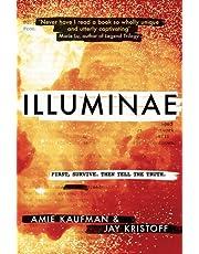 Illuminae: the illuminae files_01