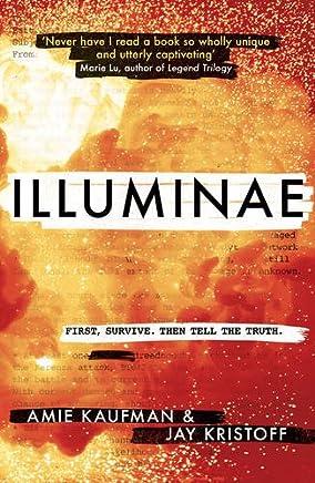 Illuminae: The Illuminae Files: Book 1