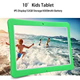 Zoom IMG-1 4g tablet 10 1 pollici
