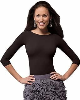 Best slimming bodysuit shirt Reviews