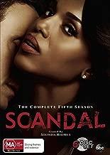 Best scandal season 6 australia Reviews