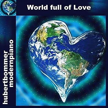 World Full of Love