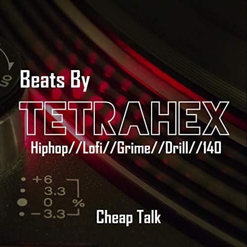 Tetrahex