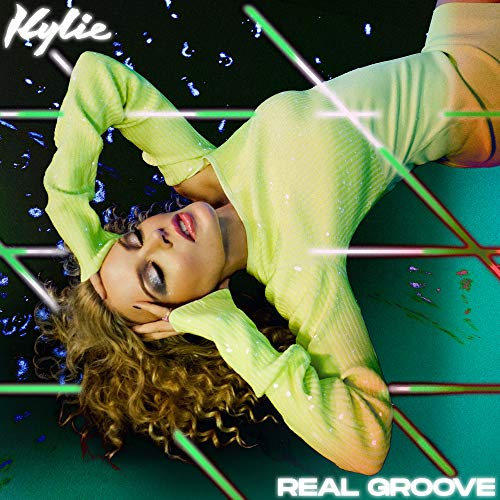 Real Groove