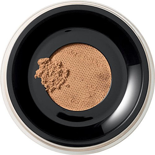 Bareminerals (Exclusive Sephora) – Blemish Remedy Make-Up Base