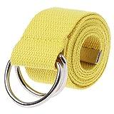 PENG Cinturones para niña