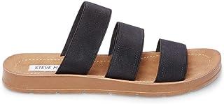 Steve Madden Women's Pascale Sandal