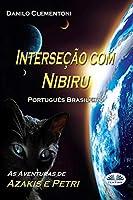 Interseção com Nibiru