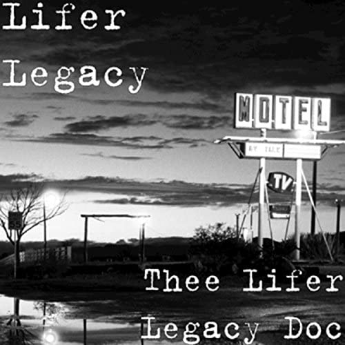 Lifer Legacy feat. DeVonLynch, Polo Frost, Blackjack & Boomerang Gaines