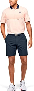 Under Armour Mens Iso-Chill Lightweight Stretch Shorts