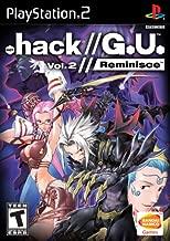 Best hack gu playstation 2 Reviews