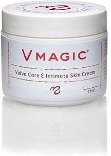 Best vaginal anti itch cream Reviews
