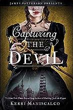 Capturing the Devil: 4