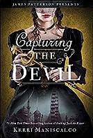 Capturing the Devil (Stalking Jack the Ripper)