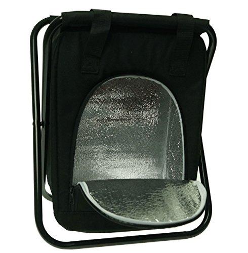 Travel Gear Outdoor Folding Cooler Chair