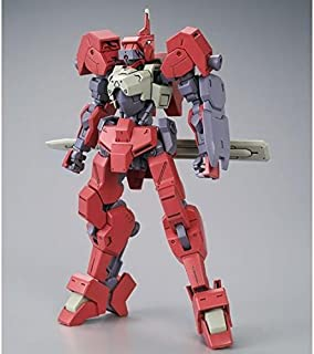 HG 1/144 STH-16/tc Shino's Shiden Custom (Ryusei-Go)