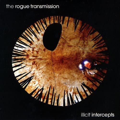 The Rogue Transmission