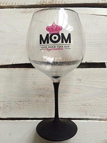 MOM Gin Copa Glas