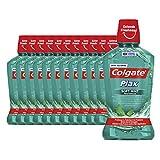Colgate Plax Multiprotección, Enjuague Bucal, Pack 12 Uds X 500 Ml 5500 g