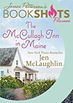 The McCullagh Inn in Maine (BookShots Flames)