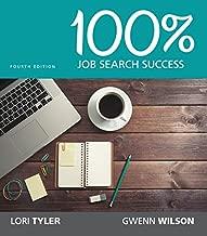 100% Job Search Success