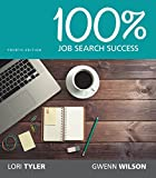 100% Job Search Success, Loose-Leaf Version (100% Success Series)