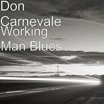 Working Man Blues