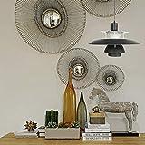 Immagine 1 fzc ym semplice lampadari moderno