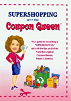 Supershopping With the Couponqueen [DVD] [Import]